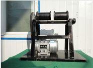 活性炭強度測試儀