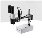 ST40体视显微镜