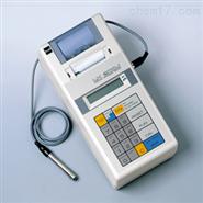 日本KETT電磁薄膜厚度計LE-200J