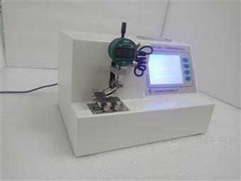 ZBC33001-JQD牙钻颈部强度试验仪