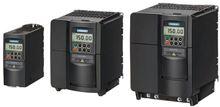 440系列变频器报警F0022处理方法