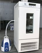 LRH-250-HS恒温恒湿培养箱