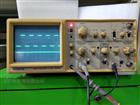 日立V-252模拟双踪示波器