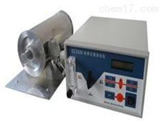 碳黑分析仪型号:ND25-DZ3500