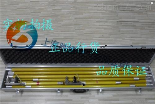TD-1168高空测试钳生产厂家