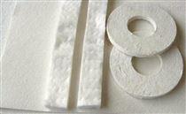 新型3毫米硅酸铝无胶纤维条1米价格