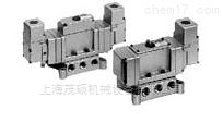 SY9320-5G-03日本SMC气动阀SY9320-5G-03现货