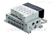 SY7120-5G-03日本SMC气动阀SY7120-5G-03现货