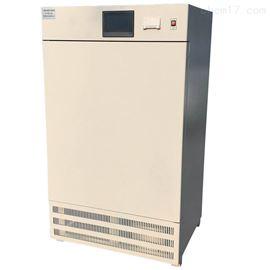TS-2102CO2二氧化碳恒温摇床