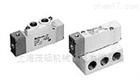 日本SMC开关ZSE40AF-01-R-X501现货