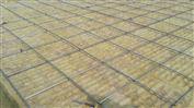 山东定做钢网插丝岩棉复合板厂家