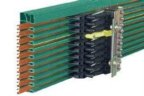 HXPnR-Ω-100(C、M)型滑觸線優惠