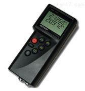 TTI-10 高精度手持式測溫儀