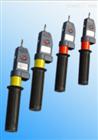 10KV高压验电器/验电笔/验电棒