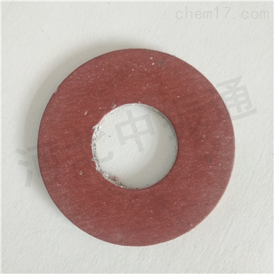 揭阳耐油石棉橡胶垫片,规格齐全