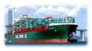 遠洋運輸集裝箱專用干燥劑