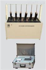 ZD9800H智能绝缘工器具耐压试验装置