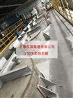 船厂料罐安装称重模块传感器5吨10吨 20吨