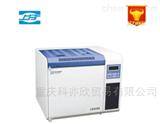 GC102AF气相色谱仪