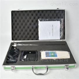 TSD-750G数显土壤紧实度测定仪