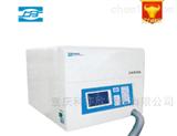 GA3202液相色谱/石墨炉自动进样系统