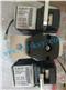Toledo PP150-ENET-DC 控制器