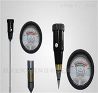 HC-001土壤酸碱度测定仪