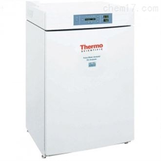 二手Forma 3110水套系列二氧化碳培养箱