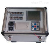 PMKC-6高压开关动特性测试仪