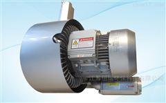 双叶轮高压气泵,高压鼓风机