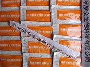 药物滥用违禁品五联检试剂卡-MDMA-THC-EKT