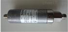 Barksdale壓力傳感器GK031MPVC-KABEL/CABLE