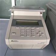 二手ABI 2720,2700 PCR儀,Geneamp