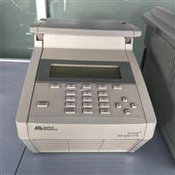 二手ABI 2720,2700 PCR仪,Geneamp