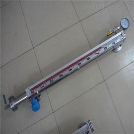 UHZ玻璃管液位计价格延安
