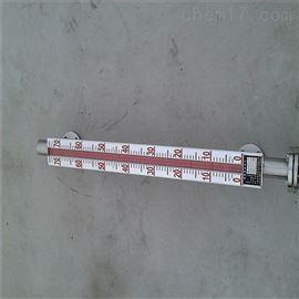 UHZ磁翻板水位计型号 莱芜