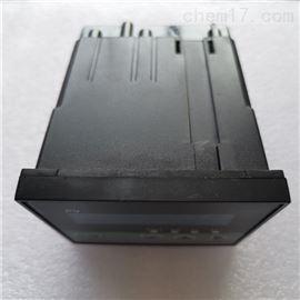 溫控儀XMT-802、溫控儀XMT-803
