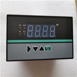 XMT-805智能PID調節儀