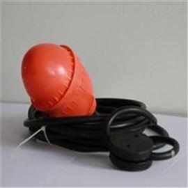 FQS水銀接點電纜浮球開關FQS
