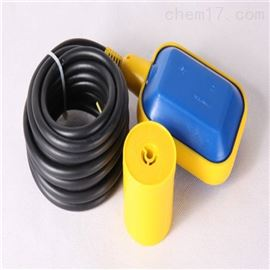 LPF-A3.15电缆开关污水处理消防水池LPF-A3.15电缆浮球开关