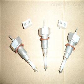 DJM1615-115超纯电极DJM1615-115电接点电极M16*1.5总长115mm供应商