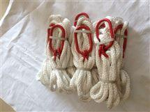 合成纤维吊装绳