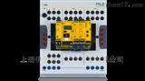 德国皮尔兹PILZ控制面板伊里德代理品牌