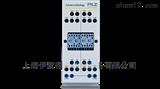 德国皮尔兹PILZ接触器执行系统的控制面板