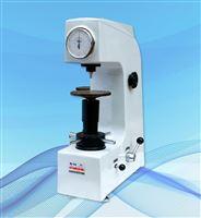HR-150A型杭州华银硬度计