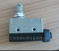 MY2 5126M日本欧姆龙OMROA继电器MY2 5126M现货