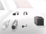 德国巴鲁夫balluff2线电感式传感器