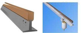 JGHX系列大电流钢体滑触线