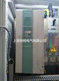 直流装置6RA70励磁欠压过流短时间修复故障