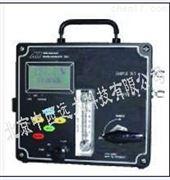 微量氧測定儀型號:MA18-GPR-1200